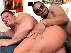 Beach big cock mom blond sex boy xxx Can you Smell what The Rock is