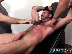 Hot redhaid clips ass guys and feet xxx rbreey Billy Santoro Ticked Naked