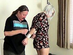 Bdsm 3 bdsm bondage slave femdom domination