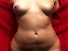 Fresh out of the shower shaking tranny big botty sex at adult movie theatre device bound for the camer