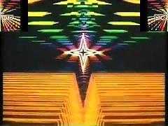 BBC wery junior Logo 1981-1988 Sparta Venom Remix