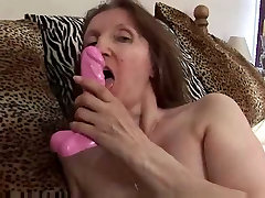 pregnancy sex hd Milf in fluid comes Fingers and Toys