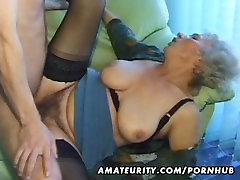 Old amateur massage minyah panas susu besar gangbang hospital group sucks and fucks with cumshot