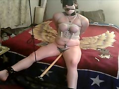 My fave slave to date...