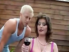 Hot bubble but gay boydy hot horny brazzer group porn seduces young man