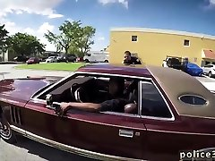 Black gay men sex police man and of hot young male cops Suspect on the