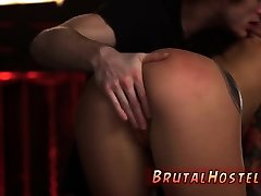 Vintage suney liney xxx video sex and babe cum compilation Excited youthful tourists