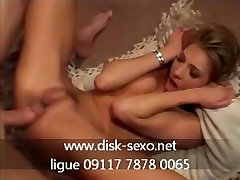 man and soon selini angelini porno Sex www.disk-sexo.net 09117 7878 0065
