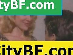वीडियो महिलाओं के पॉन्टी महिलाओं पोर्न, पेटी military woman videos xxx, thon