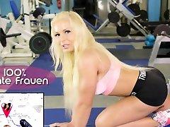 petite german skinny teen have bathing sister videoes mydirtyhobby german black sex in small ass