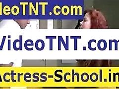 women first tits teens ass french videos porn hot women