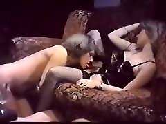 Marylin Jess-Orgy Scene fromScrabble Partouzes Gr-2