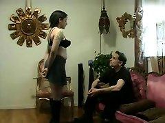 Joan Filipino Amateur download javtv org Cosplay Nurse Consented Spanking
