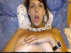 Busty Dekle Cam Cums NA Cam sexchat Blizu-ups film x gratuit prost spol webca