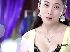 Kinijos Skilimo