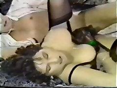 Dinamarquês Peepshow Loops 147 70 e 80 - Cena 4