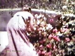 Peepshow Loops 81 70s and 80s - Scene 5