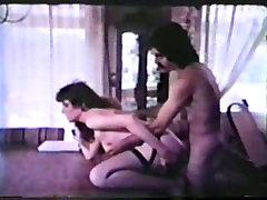 Peepshow Loops 280 70s and 80s - Scene 5