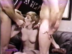 Peepshow Loops 58 70s and 80s - Scene 4
