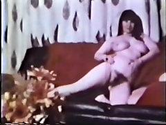 सॉफ़्टकोर जुराब 512 1960 के दशक - 7 दृश्य