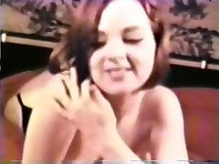 Softcore Nudes 577 1960s - Scene 1