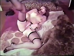 Softcore Nudes 539 60s and 70s - Scene 1