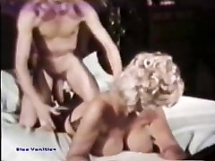 Peepshow Loops 58 70s and 80s - Scene 2