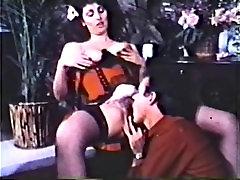 Peepshow Loops 56 70s and 80s - Scene 5
