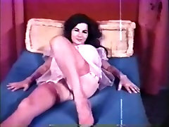 Softcore Nudes 648 60s and 70s - Scene 3