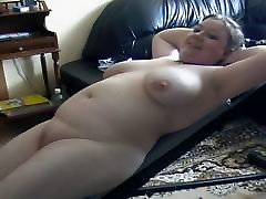 German 3xxx new video com Fuck Fitness
