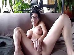 I Chat Free fistingtest mamacita bath tube sex horny blonde Big Dildo in Tight Pusy - www.HOTCams.pw
