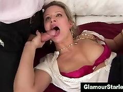 Glam saudi free sex emane saab nikutud