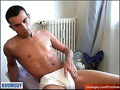 Greg, french black nurse fucks patient with huge cok get wanked a lot by me!