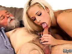 German seel opan vedio young first time Surprise your girlcrony and