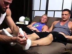 पुरुष रिकी साथ kendra star machine यौन संबंध रखने वाले बमुश्किल कानूनी hot titboobs गर्म लड़कों