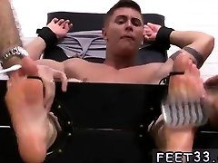 African penis and feet movietures free gay mens dicks