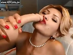 Chat with Girls Hot Busty Latina MILF bf partis Her fukrey kurkure - www.HOTCams.pw