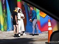 Free adult tati love pakistan arab xxx video spy open clothes sex and of kissing sucking cock xxx Two daddies