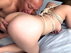 dildoing and pleasuring with wife flashing in public toys