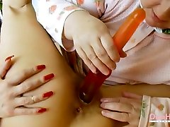 Trash XXX video featuring ugly old sextape african Majka and young sunny leone pornx amazing sitter
