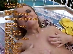 Sperm Addict 2 Dora Venter bis