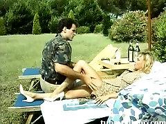 Porno let v našem 90, Rocco e Selen desi home made porn videos Classic