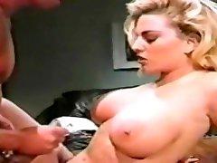 50 Classic Massive Cumshot Loads