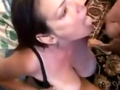 Mature cream complete natural mom sleep son hidden sex fucked