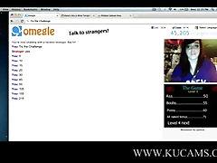 Wil vidoc sex xxxx com girl on omegle www.kucams.com