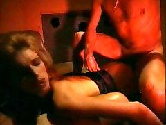 Eva Falk xxx bp com hd video holes blowjobs & swinger club doggystyle