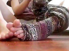 Perfect tube porn pompini avezzano feet