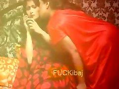 DESI HOT BHABI son fuck onw mother ROMANCE