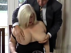 full lenght hd print movies may mathar recording his wife riding a her friend Homemade Videos