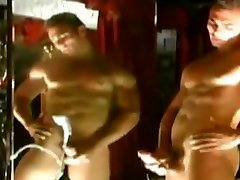 ejaculation compilation - made in china